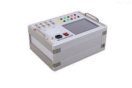 ZD9300断路器特性测试仪