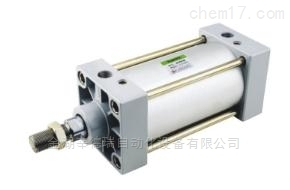 SBFEC标准带锁气缸原装正品