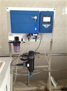 以色列藍典HG-702多參數水質分析儀