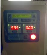 以色列蓝典水护卫HG-302水质余氯在线分析仪