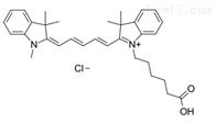 Cyanine5Cy5 carboxylic acid/Cy5 COOH荧光染料