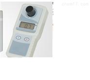 XPL-1高性能台式余氯仪