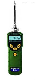 美国华瑞 MiniRAE 3000 VOC检测仪PGM-7300