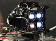 CSS準直太陽光模擬器