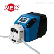 工业灌装蠕动泵G300-3F