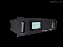 微量氮气分析仪