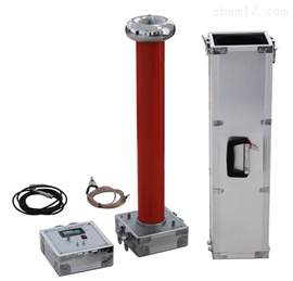 ZD9809数字高压测量仪