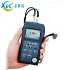 专业生产穿透涂层超声波测厚仪XC-170价格