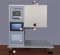 HD-SYC-400A熔体流动速率测试仪 HD-SYC-400A