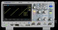 SDS2000X鼎阳SDS1000X+示波器