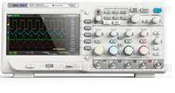 SDS1000CF鼎阳SDS1000CFL示波器