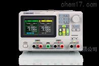 SPD3303X/X-E鼎阳SPD3303X/X-E系列线性可编程直流电源