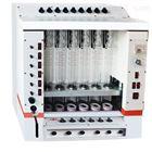 上海纤检SLQ-6A粗纤维测定仪