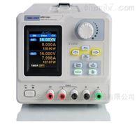 SPD1000X鼎阳SPD1000X系列可编程线性直流电源