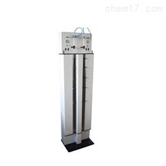 SD11132-1液体石油产品烃类测定器SD11132