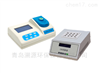 TC-401S型多參數水質分析儀 -總磷總氮