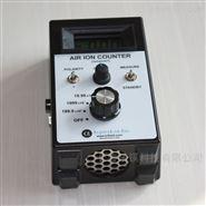 空气负离子浓度检测仪