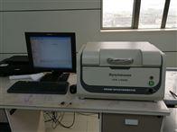 天瑞EDX1800B ROHS测试仪