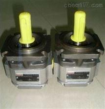 力士乐齿轮泵PGH5-2X/063RE11VE4
