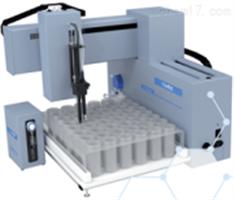 EasyPREP TitrEC全自动电化学分析仪