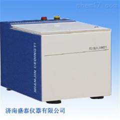 ST008大连ST008面筋指数测定仪面粉分析仪