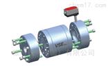 德国VSE-RS800/100GR012V/X螺杆流量计