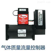 GFC-1101/GFM-1133GFM/GFC气体质量流量控制器美国德威尔dwyer