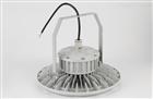 高效节能LED防爆灯60W