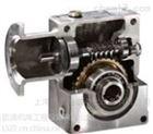 ST62T08CM6意大利SETTIMA 赛特玛泵