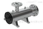SMAPI系列意大利赛特玛SETTEMA螺杆泵