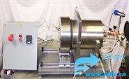 高压高温空气炉