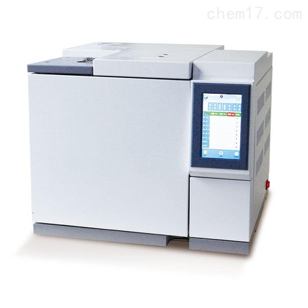 山东金普GC-8890 气相色谱仪