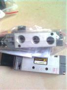 Joucomatic电磁阀51801021质保久
