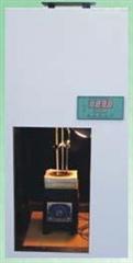 ST123大连油脂烟点仪面粉粮油分析仪