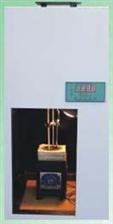 ST123大連油脂煙點儀面粉糧油分析儀