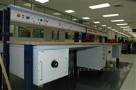 LSK-Y05电器检测多功能测试台