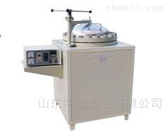抗龟裂试验仪HD-TKL-500