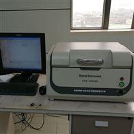 EDX1800BROHS筛选仪