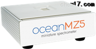中红外ATR光谱仪-Ocean MZ5
