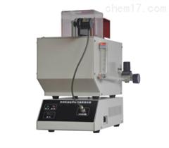 SH9171全自动发动机油边界泵送温度仪GBT 91711988