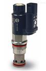 美国SUN.FLeX系列2通2级滤芯先导提升阀