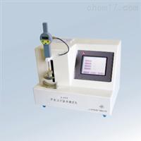 WY-020手术器械手术刀片弹性测试仪