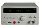 全数显耐压测试仪CS267X系列