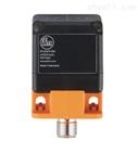 德国IFM.IM5135传感器