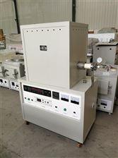 SGQ-8-16真空管式气氛炉