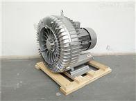 7.5KW高压旋涡式气泵
