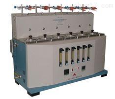 发动机冷却液腐蚀测定器