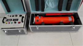 便携式直流高压发生器/承装修试资质