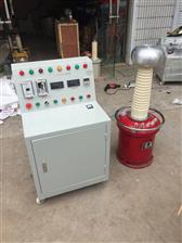 工频耐压试验装置5KVA/50KV厂家报价
