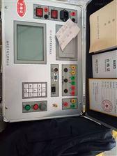 断路器特性测试仪1-5级承装承修承试厂家